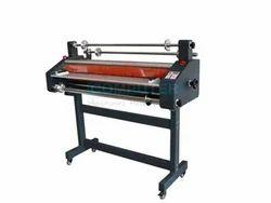 A0 Lamination Machine
