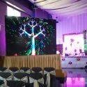 Indoor SMD Display