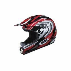 Designer Full Face Helmet