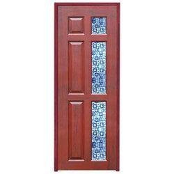 Bathroom Door in Ernakulam, Kerala | Get Latest Price from ...