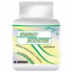 Ayurvedic And Herbal supplements