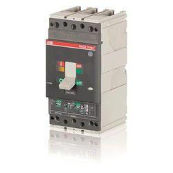 ABB T4S PR221DS-LS/I Circuit Breaker