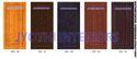 Membrane Moulded Doors