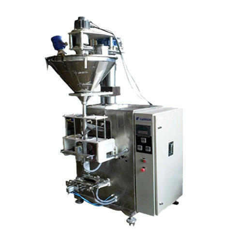 powder packaging machine at rs 700000 unit powder packaging
