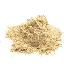 Food Enzyme Powder