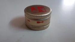 31mm PP Caps