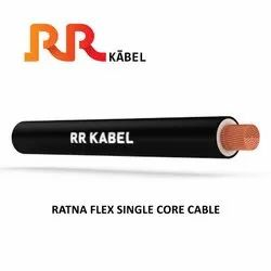 RR Ratnaflex Flexible (IS 694)