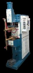 Electra Spot Welding Equipment For Industrial, Output Current: 100-200 A