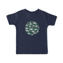 Kids Boys T-Shirt