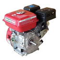 GE 170P-HT Petrol High Torque Multi Purpose Engines
