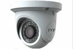 TVT Dome Camera TD-7524AS