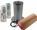 Replacement Atlas Copco Compressor Spares
