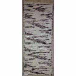 Cotton Jacquard Yarn Dyed Shawls