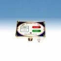 SA-150 Gas Detector
