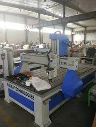 1325AT-16 CNC Wood Carving Machine