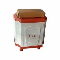 UTL Inverter Trolley