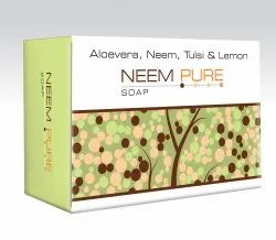 Neem Pure Soap