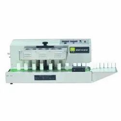 Continuous Induction Sealing Machine LGYF 2000-AX
