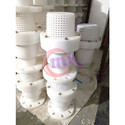 Foot Valve Flanged End