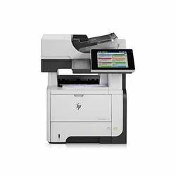 M525c HP Laser Printer Enterprise Black
