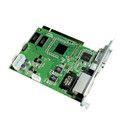 Linsn Sd802d Fullcolor Display LED Card
