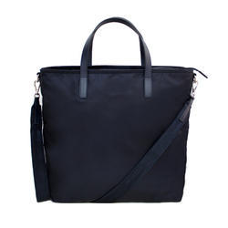 Nylon Bags