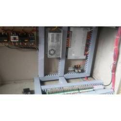 PLC Retrofitting Service