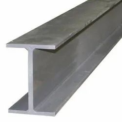 Galvanized I Beam