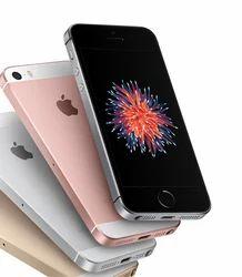 Felsebiyat Dergisi – Popular Refurbished Iphone 7 Plus 128gb
