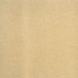 LG Hausys Calmpasso CP93401-11 Acoustic Vinyl Flooring Sheet