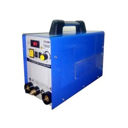 200 Amp TIG Weld Machine