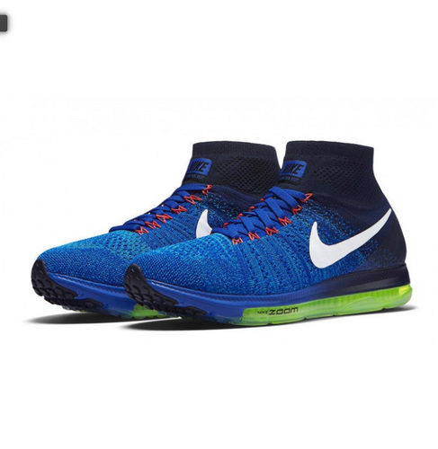 7982392bb77e9 Nike Zoom Allout Shoes