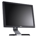 Dell 17 Inch Lcd Monitor