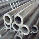 Stainless Steel Hollow Bar