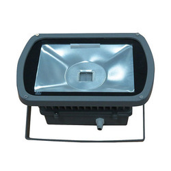50W Lumos Floodlight