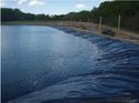 GEO Membrane LDPE Pond Liner