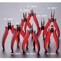 Hakko Cutting Tools 106-01