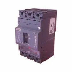 Siemens Switch Gear