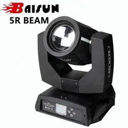 Baisun  Sharpy 5R Beam Light