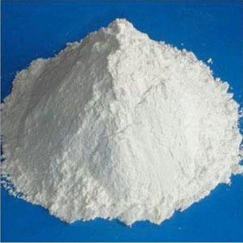 Calcium Carbonate Powder, Grade Standard: Industrial Grade, Packet, Rs 15  /kilogram   ID: 14378428891