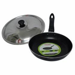 Taper Pan