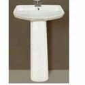 Rajwadi Set Wash Basins
