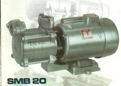 Self Priming Pump PEW