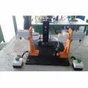Auto Lock Washer Fixer