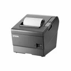 Thermal Printer in Gurgaon, थर्मल प्रिंटर
