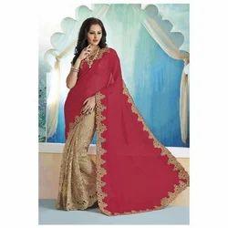 Rajguru - Designer Sarees