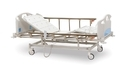 Motorized Fowler Bed