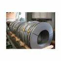 ASTM A682 Gr 1070 Carbon Steel Strip