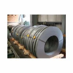 ASTM A682 Gr 1070 Carbon Steel Strip