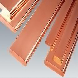 Oxygen Free Copper At Best Price In India